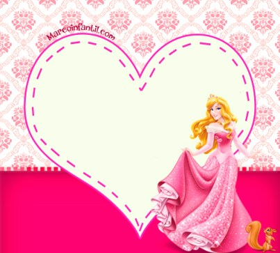 tarjetas-de-princesa-aurora-tarjetas-bella-durmiente-marcos-de-bella-durmiente-marcos-princesa-aurora