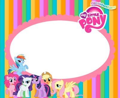 marcos-con-personajes-my-little-pony-stickers-etiquetas