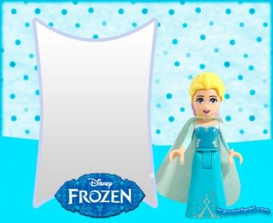 elsa-luces-magicas-frozen-frozen-elsa-imagenes-luces-magicas