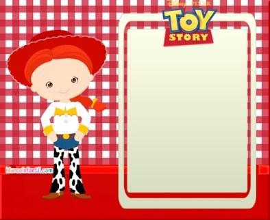 marcos-de-toy-story-imagenes-de-jessy-vaquerita-toy-story-marcos-de-jessy-vaquerita-imagenes-jessy-toy-story-stickers-jessy-la-vaquerita-etiquetas-jessy-vaquerita