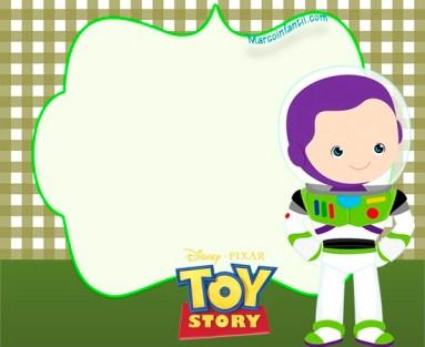 marcos-de-buzz-lightyear-etiquetas-buzz-lightyear-imagenes-de-buzz-lightyear-tarjetas-buzz-lightyear-imagenes-buzz-toy-story