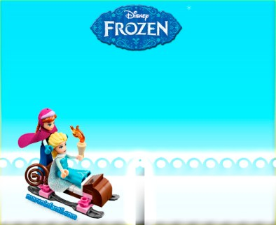 marcos-de-frozen-luces-magicas-frozen-lego-elsa-y-anna-lego-imagenes-frozen-luces-magicas