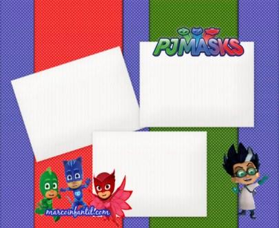 catboy-gekko-ululette-pjmasks-marcos-infantiles-heroes-en-pijamas