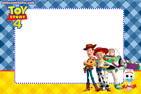 toy-Story-4-imagenes-marcos-para-fotos-toy-story-4