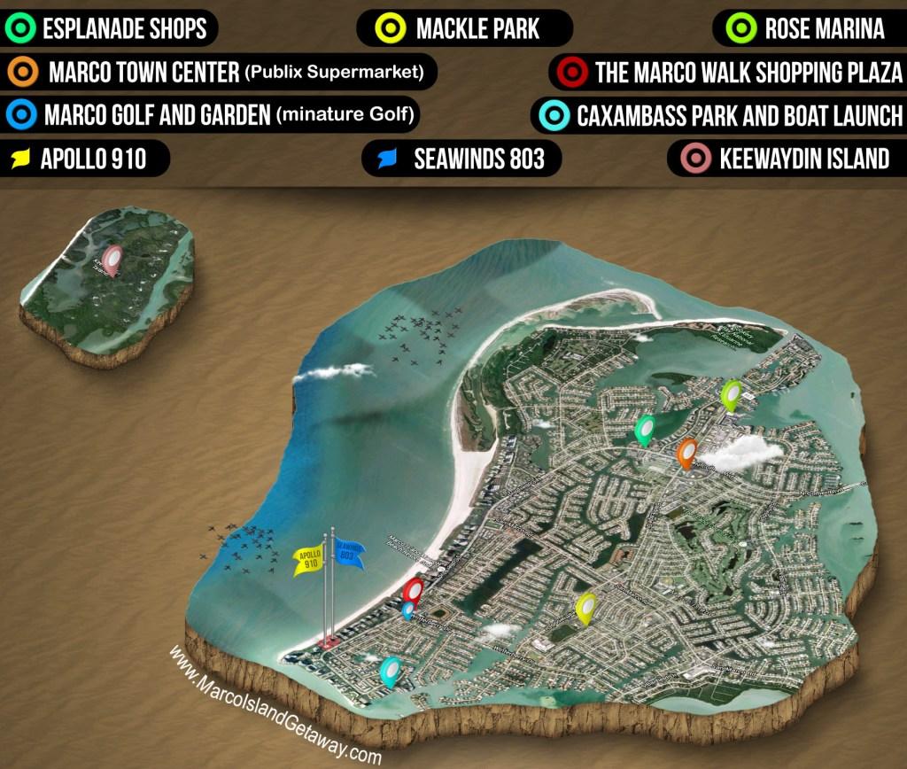 3D_map_3_3
