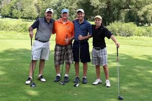 golfers-960917_1280