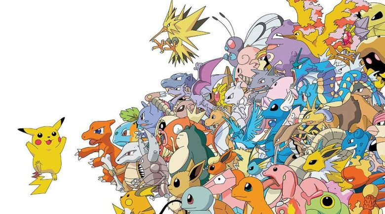 Pokemon-Rainbow.jpg.optimal.jpg
