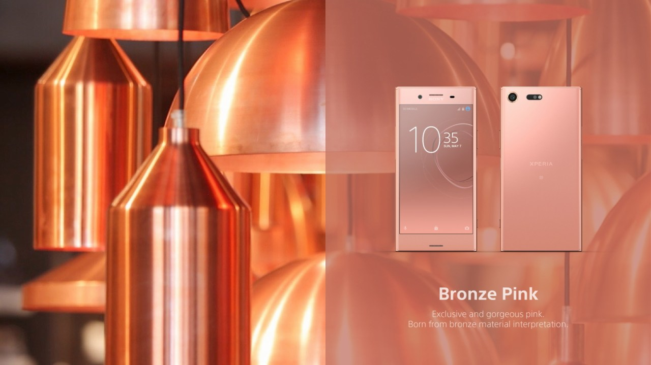 XZ Pemium_Bronze_Pink_Colour_and_Material_Stories.JPG