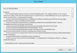 xd79-hypervisor-error2