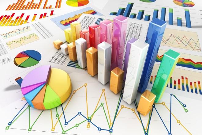 Indicadores de liquidez – Sabe como os especialistas analisam a sua empresa?