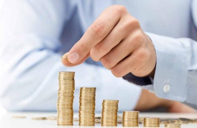 IRC – Como funciona o imposto sobre o lucro das empresas
