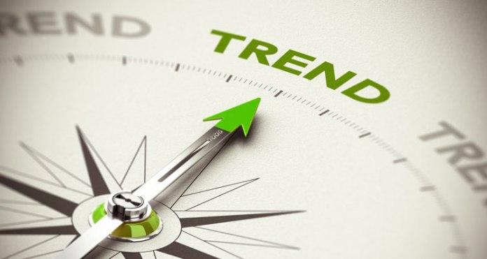 8 Tendências nos negócios para 2016