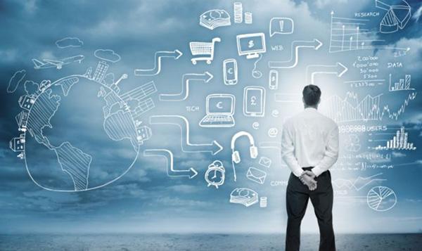 Marketing Digital: um desafio estratégico para as PME - Parte 1