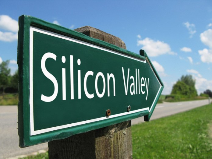 "Europe's ""Silicon Valley"""