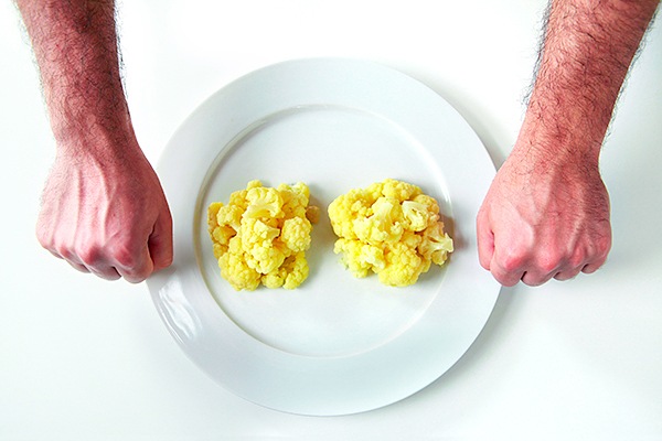 Precision-Nutrition_Palm-Sized-Portions_Vegetable-Example_Male2