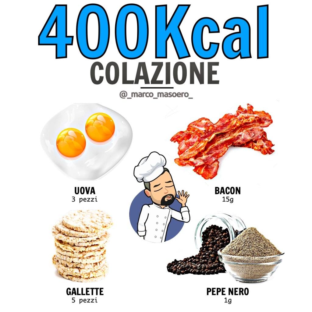 COL400