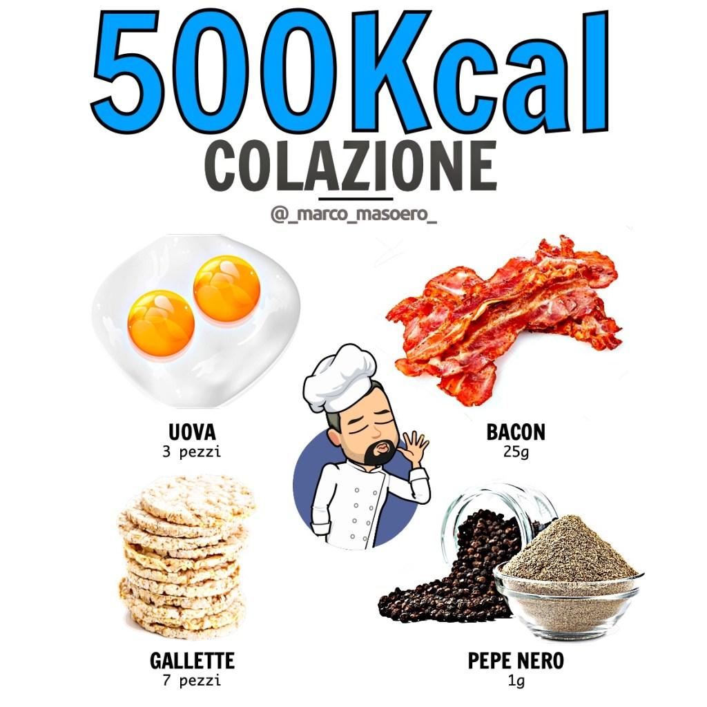 COL500
