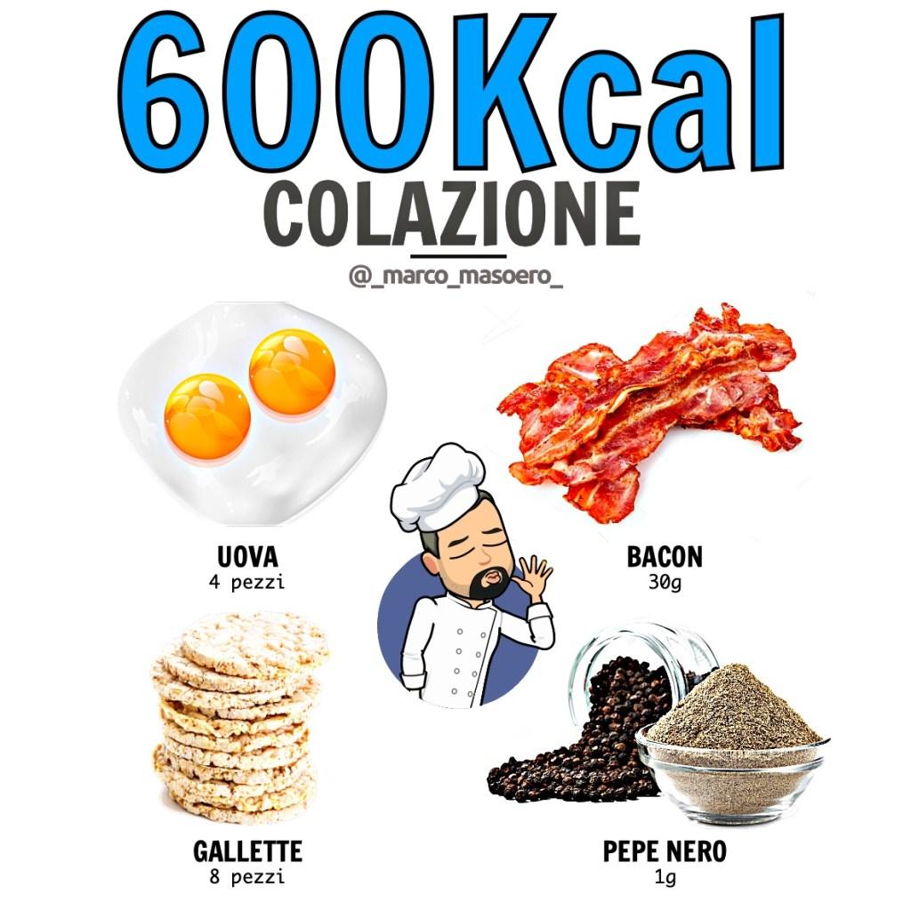 COL600