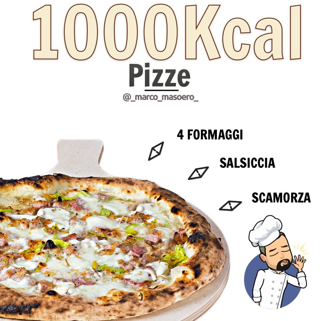èPIZZA1000