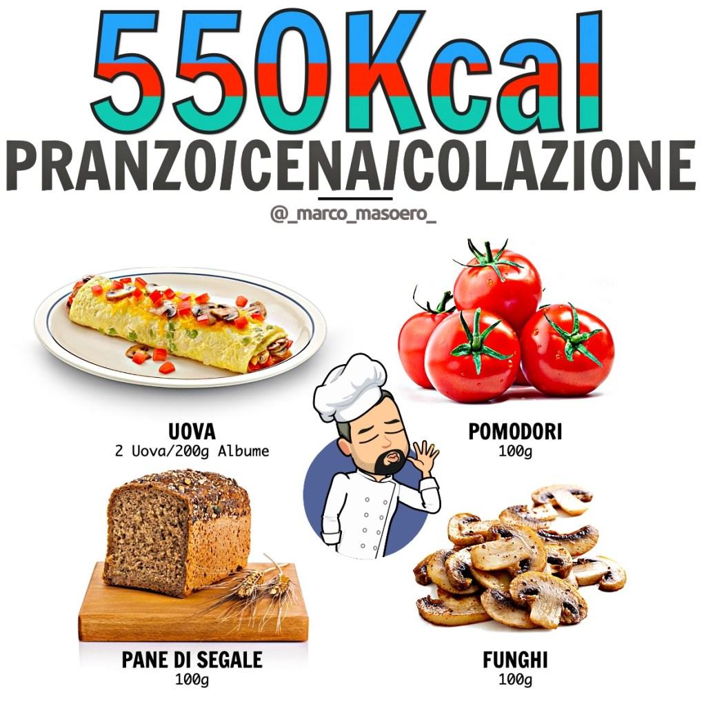 omelette550