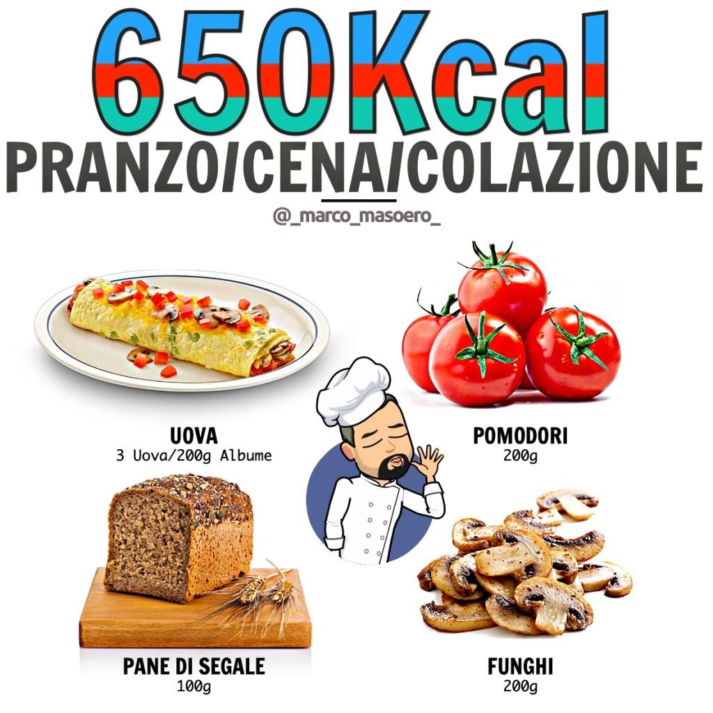 omelette650