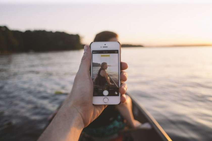 come-cambia-la-home-di-instagram