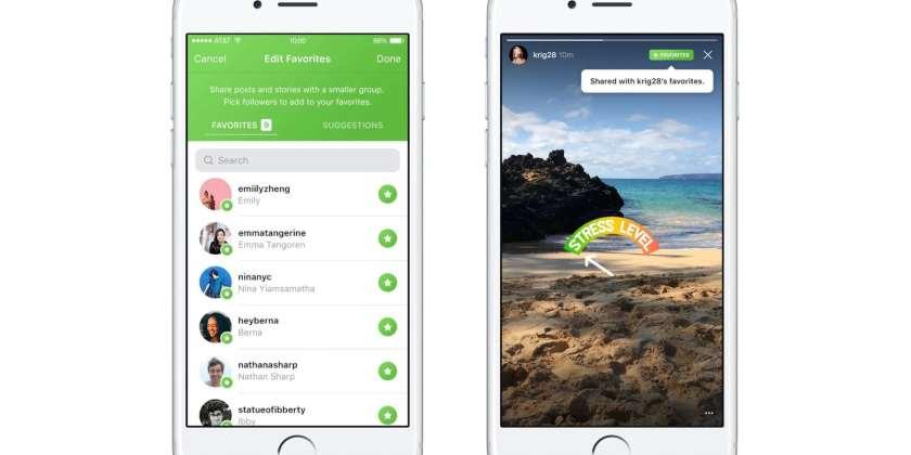 instagram-sperimenta-il-tab-favoriti-per-una-lista-privata-di-amici