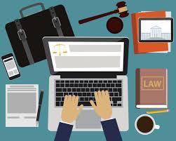 El Abogado LegalTech y la adaptación al nuevo entorno