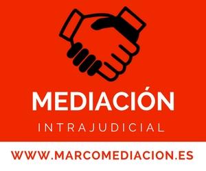 mediación intrajudicial
