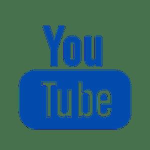 Découvrez notre chaîne YouTube!