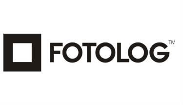 fotolog red social