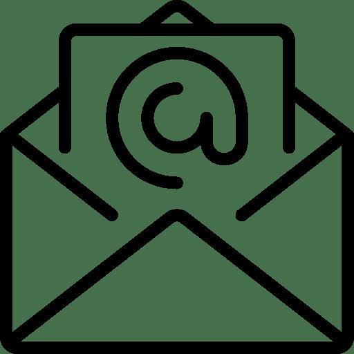 correo marco misiego