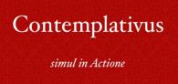 Contemplativus Graphic
