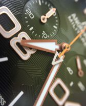 ANONIMO-Camouflage-close-up-LR2