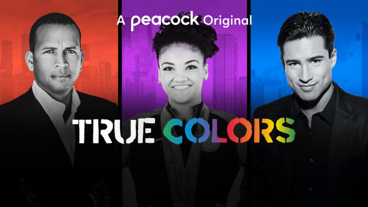 https://i0.wp.com/marcomweekly.com/wp-content/uploads/2020/09/True-Colors-Peacock-Graphic.jpg?resize=1280%2C720&ssl=1