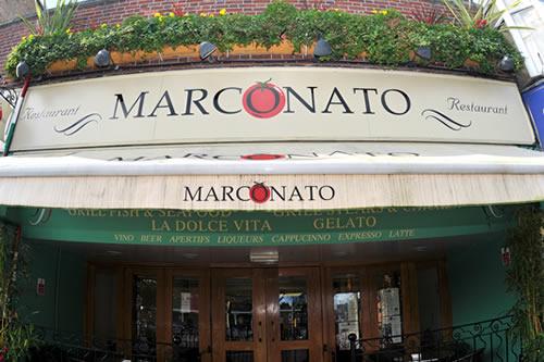 Marconato_Front
