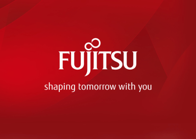 Fujitsu Techonoly Solutions (FTS) Netherlands