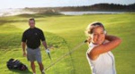 Crowbush_golfer_swing_welco