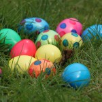 easter week at Marco Polo Land