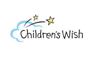 Childrens Wish