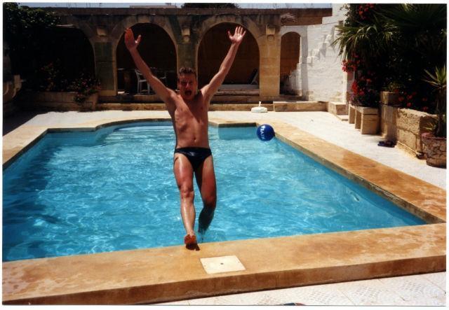 Gozo (foto: Conno)