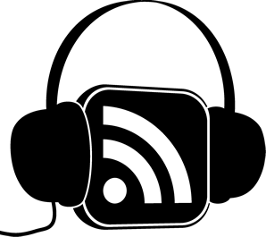 podcaster-grafix