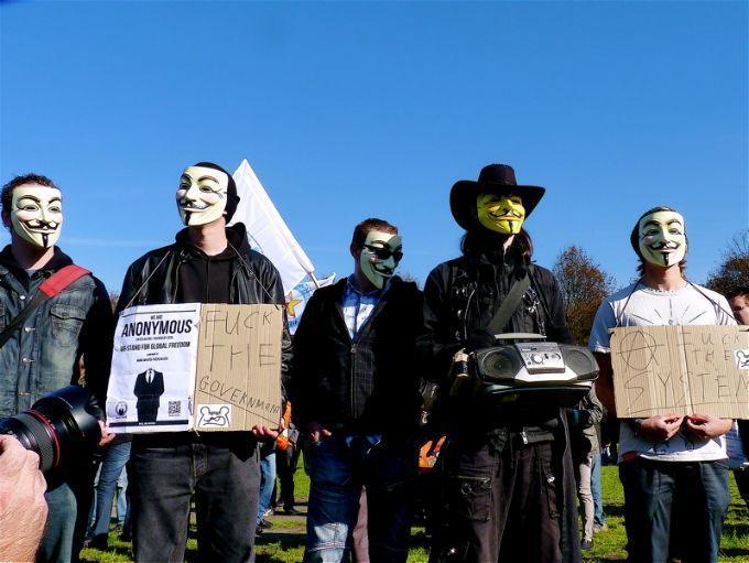 occupy-w680