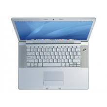 macbook_pro-w220