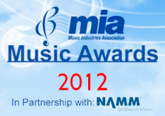 mia-awards