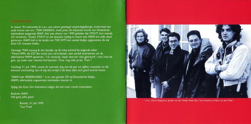 mam-booklet