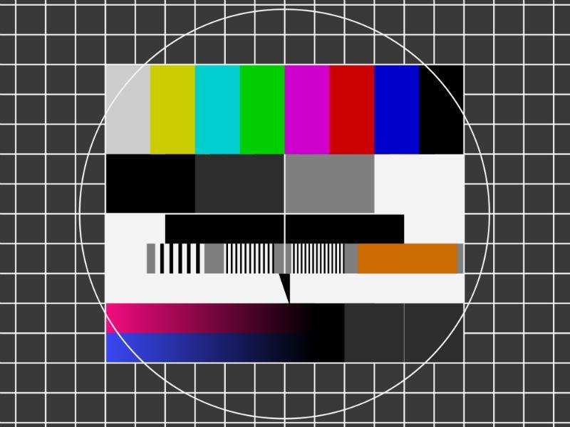 Telefunken_FuBK_test_pattern-w800