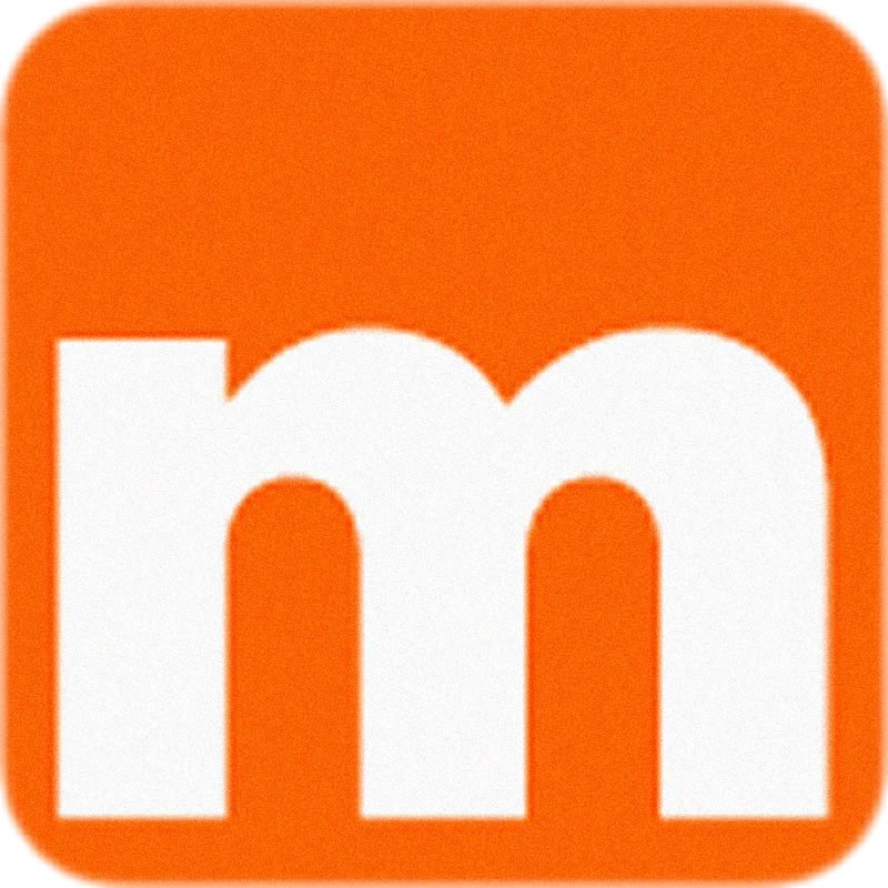 melodiefabriek-logo-m