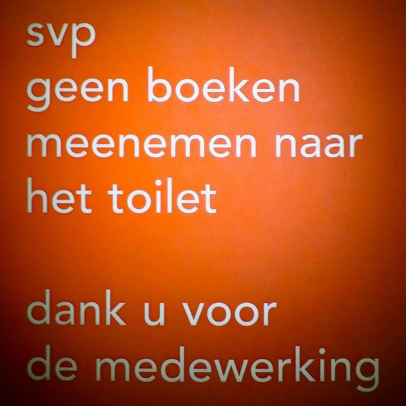 wc-boeken