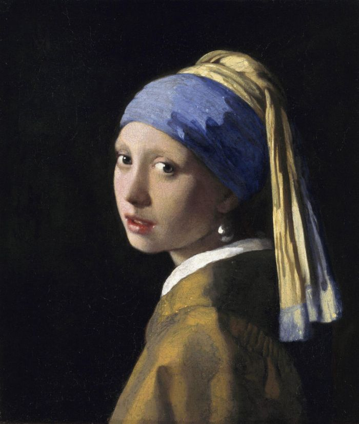 Girl_with_a_Pearl_Earring-PD